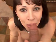 Milf job, Milf blow, Mature blow job, Mature blow, Jobs, Job
