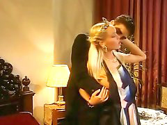 Laura v, Laura m, Laura angel افلام, Laura angel, Laura, Kiss kiss kiss