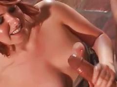 Redhead masturbation, Redhead masturbate, Redhead handjob, Nice handjob, Masturbating redheads, Handjob nice