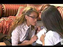 Wicked, Sexy lesbians, Sexy lesbian, Sex group lesbian, Sex orgy, Lesbians orgy