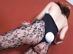 Striptease lingerie solo, Striptease lesbians, Striptease dancing, Lingerie dance, Lesbian striptease, Lesbian dancing