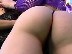 Tits licking, Tits licked, Slit, Lesbians asian, Lesbian, asian, Lesbian licking