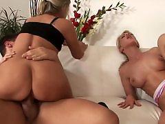 Tits sex, Tits cumshots, Tits cumshot, Tit cumshots, Group tits, Big tits sex