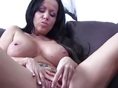 Sweet girl, Milf latex, Milf amateur solo, Masturbation latex, Mature amateur solo, Latex mature