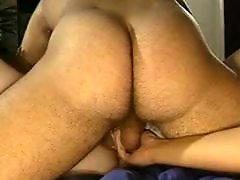 Tits hot, Threesome facial, Threesome blonde blowjob, Threesome blonde, Threesome big boobs, Threesome big tits