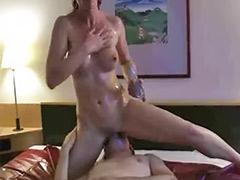 Wild milf, Wild fisting, Milf, masturbation, orgasm, Milf orgasm, Milf fist, Milf fetish