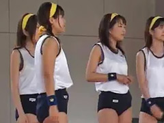 Japanese play, Japanese solo play, Japanese amateur solo