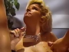 Phone, Sex phone, Sex com