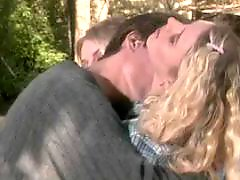 Tits face, Threesome blonde blowjob, Redneck, Playing fucked, Playing with tits, Sitting on face