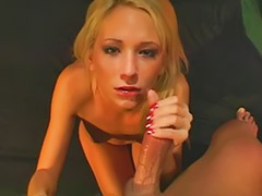 Twat, Swallow cum, Swallow blowjob, Swallows cum, Swallowing cum, Show girls