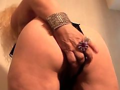 Milf jerks, Milf in bathroom, Mature jerks, Mature jerking, Mature jerk off, Mature jerk