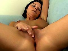 Teen slut, Teen oil, Teen finger, Pussy nice, Nice pussy, Nice tits