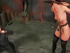 Sub, Lesbians punishment, Lesbian punishment, Lesbian bondage, Femdom punish, Bondage lesbian