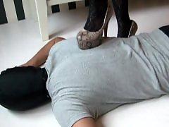 X thai, Thais, Thai x, Worship mistress, Slave bdsm, Mistresse