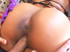 Big booty interracial, Interracial booty, Great ass, Big ebony booty, Big booty ebony