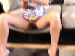 Voyeur upskirt, Upskirt voyeur, Whitee, Dressing b, Dressed, Dress