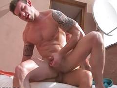 Massage gay, Gay massag, Gay massage, Client, Massag gay, Clients
