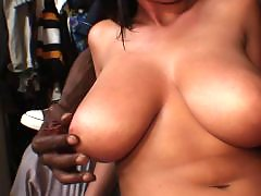 Take black, Fingering black, Busty fingering, Busty bella, Black fingering, Black busty