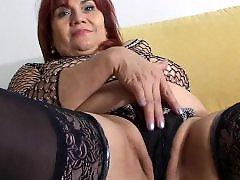 Naughty, housewifes, Milf fingering, Mature fingering, Mature on mature, Housewifes, Gets fingered