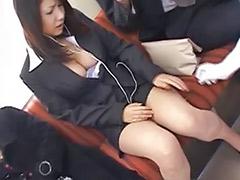 아시아 미녀 자위, 일본흥분자위, 일본초강력