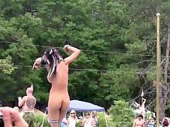 Teen public, Public teen, Public nude, Nudist teens, Nudes, Nude public