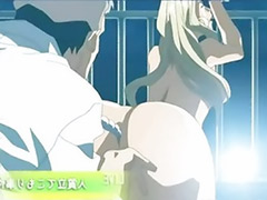 Sexe hentai, Sex hentai, No팬티, Newscasters, No ass, Masturbating couple