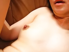 Mature japanese, Mature asians, Matur japanese, Japanese suck, Japanese matures, Japanese mature