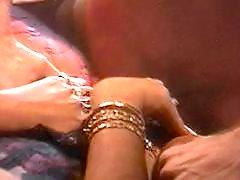 Foot fucks, Tits sex, Porn tits, Sex porn, Sex foot, Masturbation tits