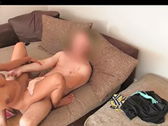 Young pov blowjob, Office amateur, Amateur office, Young pov, Tight sex, Office fuck
