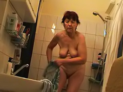 Nude solo, Nude mature, Nude girls, Milf in bathroom, Milf amateur solo, Mature amateur solo