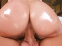 Perky tits, Perky, Huge big tits, Huge big ass, Huge ass, Huge amateur cock