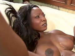 Sweet boobs, Hot black, Kinky boob, Fuck kinky, Ebony big boob, Ebony boobs
