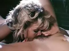 Vintage pornstars, Vintage lesbians, Vintage lesbian, Vintag lesbians, Vintag lesbian, Lesbians vintage