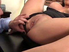 Throatted, Throated, Throat cum, Throat blowjob, Interracial cum, Blowjob cumming