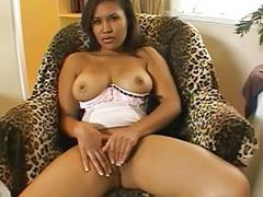 Solo rubbing tits, Solo ebony tits, Solo big tits heels, High heel busty, Ebony busty, Busty lingerie