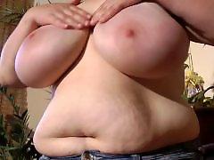 Mature, boobs, Mature big boobs, Mature bbw, Big boobs mature, Bbw, mature, Bbw matures