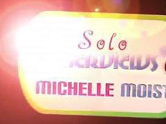 Striptease, Michelle h, Michelle b, Michell, Masturbation sexy, Masturbate sexy