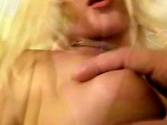 Pov amateur blowjob, Pov oral, Oral, Blonde pov, Blond pov, Cutie