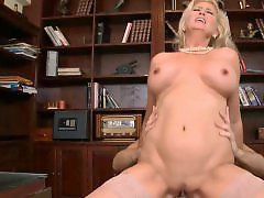 Big boobs milf, Young&old anal, Young milf, Young boobs, Young creampie, Whore creampie