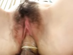 Housewife japanese, Housewife fuck, Asian housewife, Japanese housewife, Housewife fucking