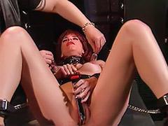 Pussy spanking, Spanking pussy, Fetish work, Bdsm pussy, Bdsm couple, Spank pussy