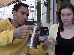 Teas, Tea, Teen interracial