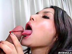 Sucking cock, Sexy چینی, Sexy فرانسي, Sexy حلوات, Sexy sexy sexy, Sexy cock