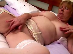 Masturbation granny, Mature british, Mature amateur masturbation, Mature amateur masturbate, Old mature masturbation, Old masturbating