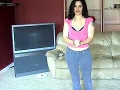 You幼女, Webcam amateur,, Webcam, Plays, Stripping, Stripped