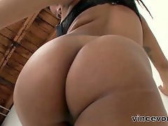Young&old blowjob, Young russians, Young russian, Young old, Young & old, Russian e