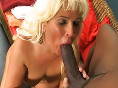 Sex big mom, Matures cums, Matures ass, Mature interracial, Mature cums, Mature cumming