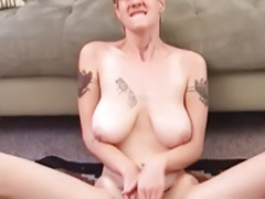 Toys hairy, Solo hairy pussy, Solo hairy blondes, Solo hairy, Solo girl hairy, Masturbation hairy solo