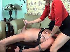 Revenge, Milf dominated, Dominations, Domination, Dominating milf, Dominate