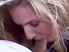 Threesome blonde blowjob, Teens threesome anal, Teen bitches, Teen asshole, Teen anal threesome, Hot teens anal
